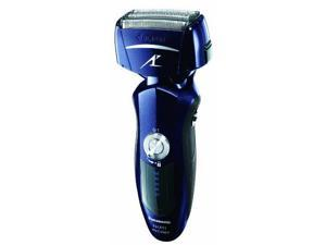 Panasonic Shaver |ESLF51A| Rechargeable, 4-blade, Wet/Dry, Auto-Voltage