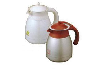 Thermos Thermal Table Jug |TGR600C| with tea filter: 0.6L