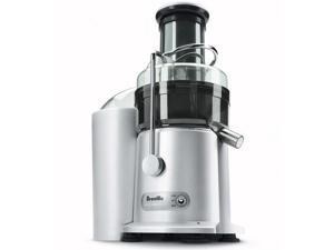 """Breville Juice Extractor 