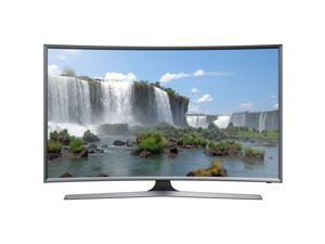 Samsung UN48J6520 48-in. 1080p Smart Curved LED TV
