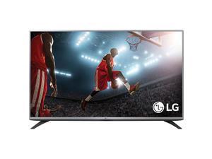 "LG 49LF5900 49"" 1080p 60Hz IPS LED Smart TV (49LF5900)"