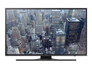 Samsung UN60JU6500 60-Inch 4K Ultra HD Smart LED TV