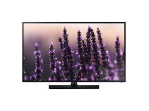 "Refurbished: Samsung 58"" 1080p 60Hz/120CMR LED Smart TV (UN58H5202)"