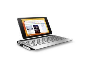 "HP Envy 8 Note 5003 8"" 32 GB Tablet"