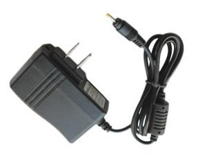 Pumpkin X External Charger Power Supply 5V/2A AC/DC US Charger for Android Tablets, Pumpkin X 10.1