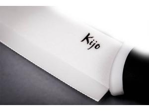 Kijo Ceramic Micro-Serrated Knife