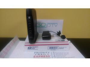 Motorola SB5101 Surfboard Cable Modem SB 5101