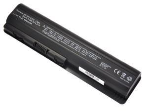 Notebook Battery for HP 484170-001 484170-002 484171-001 485041-001 EV06 KS526AA - Best Market