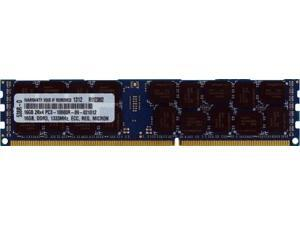 16GB DDR3 MEMORY RAM FOR APPLE MAC PRO TWELVE CORE 3.06 MacPro5,1 - A1289 2629