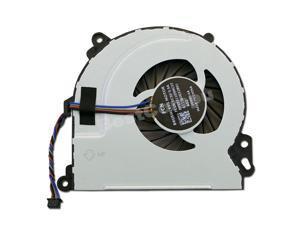For HP Envy 15-J000 15-J100 Series Laptop CPU Cooling Fan 720235-001