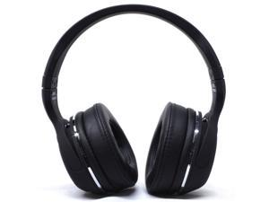 Skullcandy Hesh 2 Wireless Bluetooth 4.0 Headset Supreme Sound with Mic