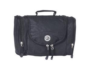Deluxe Toiletry Cosmetic Make up Travel Small Bag