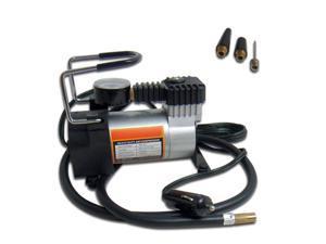 12V DC Metal Air Compressor
