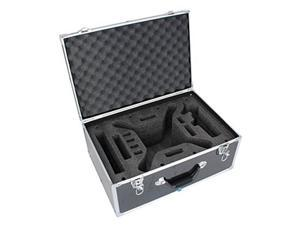 Black Carrying Case Bag Box Container For Syma X8C X8W X8G RC Quadcopter Drone (Black)