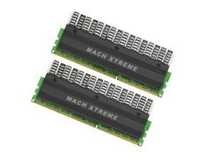 Mach Xtreme ARMOR RAM Cooler 2 pcs per set. The Most Silent and Effetive RAM Cooler.