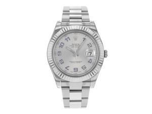 Rolex Datejust II 116334 GAO