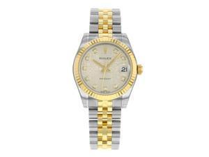 Rolex Datejust 178273 SJDJ