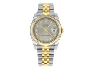 Rolex Datejust 116233 GRJ