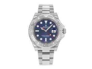 Rolex Yacht-Master 116622 bl
