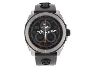 Armand Nicolet Nero T612A-GR-G961