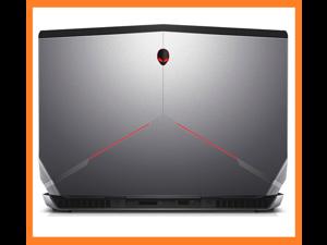 Alienware 15 R2 15.7 Inch FHD Gaming Laptop AW15R2-4175SLV  (6th Generation Intel Core i7-6700HQ, 16 GB RAM, 1 TB HDD + 250 GB SSD) NVIDIA GeForce GTX 970M Win10 1 Year Warranty Until July 2017