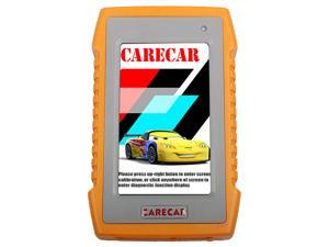 Carecar Professional Auto Esys Troubleshooter Ts760