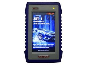 Carecar Professional Diy Automotive Full System Daihatsu Diagnostic Tool
