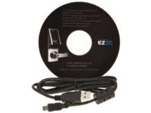Samsung Samsung EZON SHS-7000SW Audit Trail & PC Enrollment Software