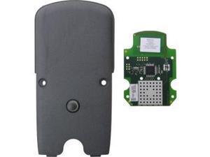 Schlage Schlage COM400P-CG Wireless AD-400 Communication Kit