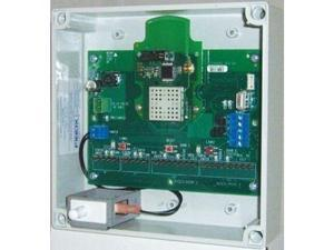 Schlage PIB300-2D Panel Interface Board