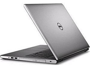 "DELL Inspiron 17-5759 Laptop Intel Core i7 6500U (2.50 GHz) 8 GB Memory 1 TB HDD 17.3"" FHD 1920 x 1080 Windows 10 Pro 64-Bit"