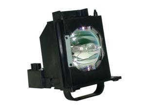 Mitsubishi 915B403001 / 915B403A01 Bare TV Lamp DLP LCD