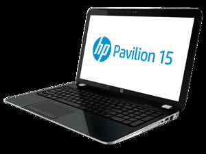 HP Pavilion 15-e028us 16-Inch Laptop, 2.9GHZ AMD A6 5350M processor, 4GB RAM, 750GB Hard Drive, Windows 8