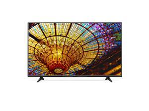 "LG 55"" 4k 120Hz HDTV UHD Smart LED TV (55UF6450)"