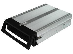 Kingwin KF-91-IT-BK Extra inner tray for KF-91-BK Serial ATA mobile rack Aluminum cover tray for KF-91-BK mobile rack. Special shock absorber system For standard 1? or 1.6? height, 3.5? H.D.D.