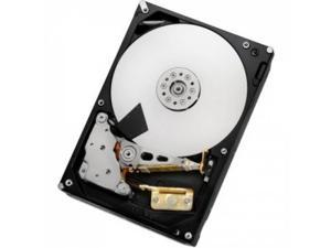 "HGST 0F14686 3TB 3.5"" 7200RPM SATA 64MB Internal Hard Drive"