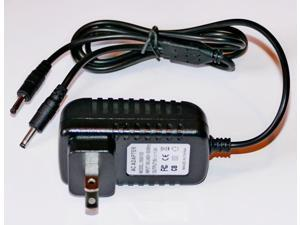 Dual Charger for Koolkani KK-360R and new version EasyPet EP-380R