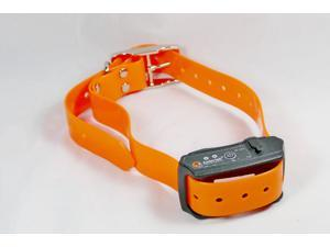 Replacement/Spare Receiver for AETERTEK ® Remote Control Dog Training Shock Bark Collar Systems