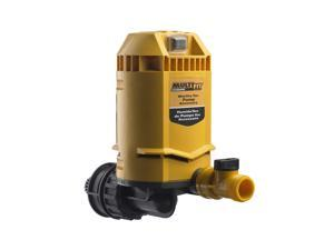 Multi-Fit MP2000 Pump Accessory for Wet Dry Shop Vacuum