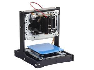 500mW DIY Laser Engraver  Engraving Machine USB Carving Printer Machine CNC Printer
