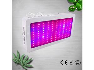 Manufacturers supply 100 * 3W Grow Light, LED grow lights, LED grow lights, LED fill light