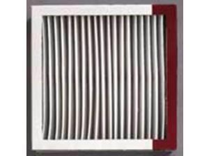 Aprilaire RF275-DSG Space Gard Air Filter,  Pack Of 2