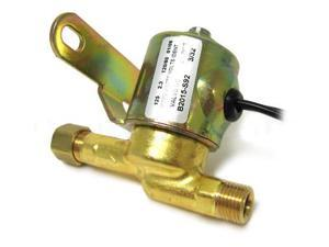 #4191 Aprilaire Soleniod Valve Assembly (Qty of 1)