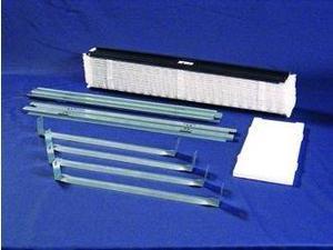Aprilaire DPFS1413 Upgrade Kit For Models 2400 2140,