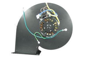 Aprilaire #4515 Blower Motor GENUINE OEM (Qty 1)