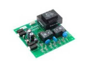 Aprilaire #4517 Power Supply GENUINE OEM (Qty 1)