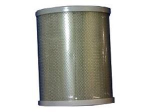HEPA Filter 92X10 Lennox GENUINE OEM (Qty 1)