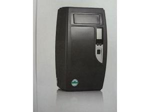 Lennox Whole House Humidifierifier GENUINE OEM (Qty 1)