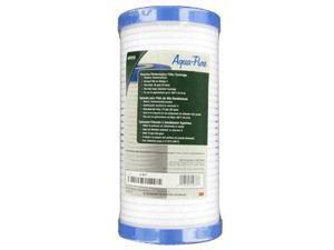 Aqua-Pure AP810 Whole House Fi GENUINE OEM