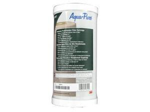 Aqua-Pure AP817 Premium Carbon GENUINE OEM